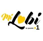 Guyane 1ère Radio – Mi Lobi