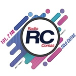 Radio Comas FM 101.7