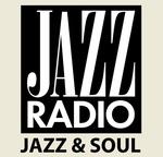 Soul Gold Radio – Smooth Jazz