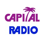 Capital Radio UAE