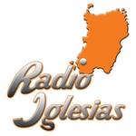Radio Iglesias – Lounge