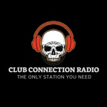 Club Connection Radio