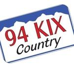 KKXK – K267AB