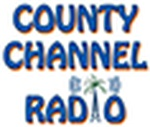 County Channel Radio