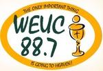 Eucharist Radio – WEUC