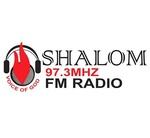 Shalom Radio Arusha