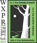 WXPR Public Radio – WXPW