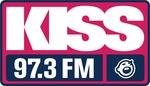 Kiss 97.3 – WKSO