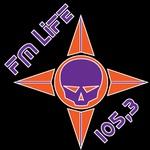 FM Life 105,3