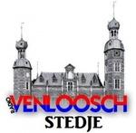 Radio Venloosch – Radio Venlostedje
