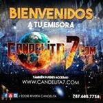 Candelita7