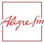 Aligre FM