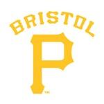Bristol Pirates Baseball Network