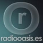 Radio Oasis Salamanca