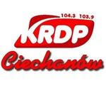 Katolickie Radio Ciechanow