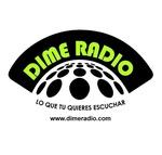 Dime Radio