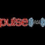 Pulse 94.1
