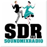 soundmix-live