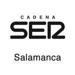 Cadena SER – Radio Salamanca