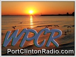 Port Clinton Radio (WPCR)