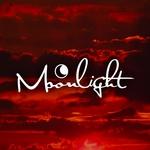 Dash Radio – Moonlight – Today's R&B