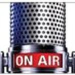 Radio Okitalk – 3