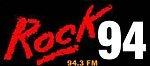 Rock 94 – CJSD-FM