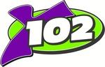 Y102 – KZXY-FM