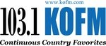 Continuous Country Favorites – KOFM