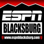 ESPN Blacksburg – WKEX