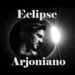 Eclipse Arjoniano