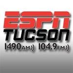 ESPN Tucson – KFFN
