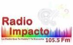 Radio Impacto – HIAK