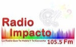 Radio Impacto – KGWP