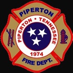 Piperton Fire Department