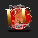Radio B.B Bukharian Jewish Music