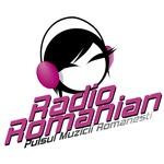Radio Romanian – Manele