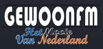Gewoon FM