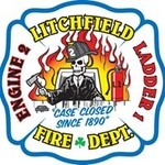 Litchfield County Fire and EMS