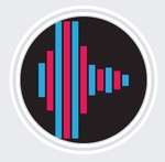 Radio Ultra Split 93.6