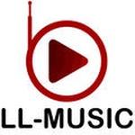 LL Music