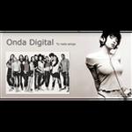 Onda Digital FM