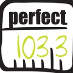 Perfect Radio 103.3 FM