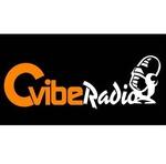 CVibeRadio