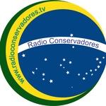 Rádio Conservadores