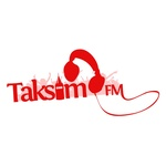 Taksim FM – Pop