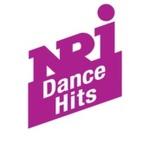 NRJ – Dance Hits