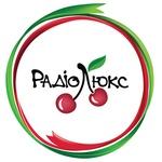 Радио ЛюксFM Львів
