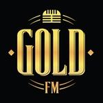 Gold FM 94.9
