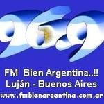 Radio Bien Argentina